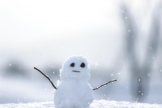 軽油は寒いと凍る!?対策は?